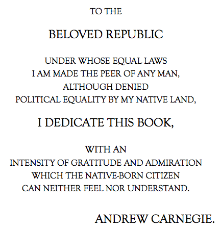 [image of text of the dedication]
